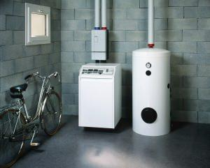 documenti per il certificatore energtico: libetto di impianto di riscaldamento