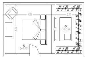 Dimensioni Camera Da Letto Matrimoniale ~ dragtime for .