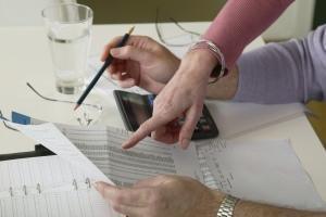 detrazione ristrutturazioni: documenti