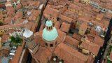 Incentivi per i tetti di Bologna