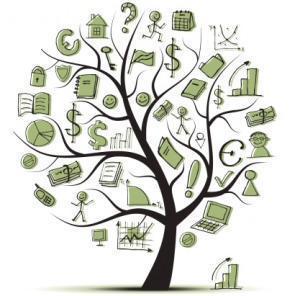 detrazioni e green economy