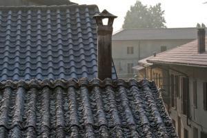 rimozione amianto dai tetti di Bologna