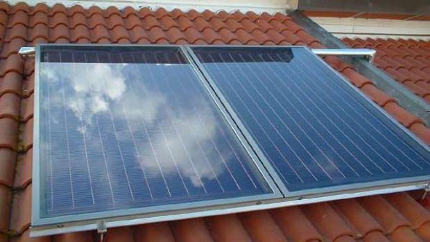 Vantaggi e tipologie dei pannelli solari