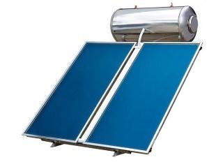 Pannelli solari acqua calda sanitaria costo termosifoni for Tubi di acqua calda sanitaria