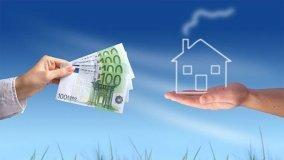 Sospensione mutui
