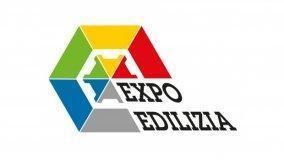 Fiera Expo Edilizia 2013