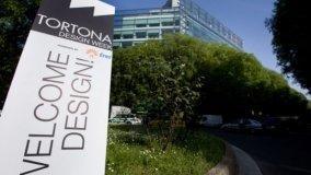 Anteprime alla Milano Design Week 2013