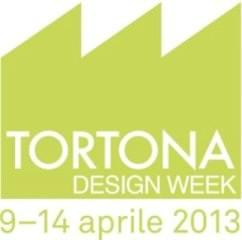 Design Week 2013