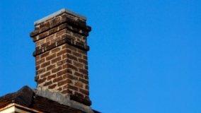 Canne fumarie, distanze dal confine e problemi condominiali