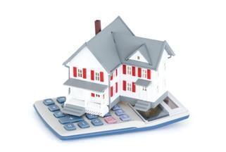 politica fiscale sugli immobili