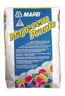 Mapei S.p.A. - MAPECEM PRONTO