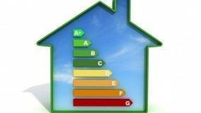 Nuove modalità per Certificazioni Energetiche in Lombardia