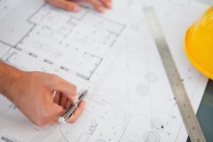 Prescrizioni e norme edilizie