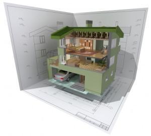 Interventi edilizi e progetto