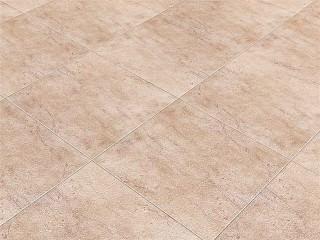 Consigli sulla scelta delle piastrelle - Vernice per piastrelle pavimento ...