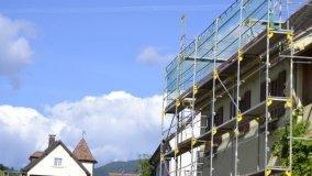 Cumulabilità incentivi sugli interventi edilizi