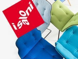 Chairs & More. Betibù