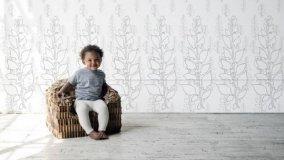 Fuorisalone 2013 per i bambini