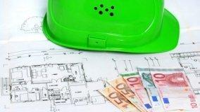 Decreto debiti PA e imposte sulla casa