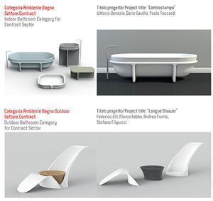 cristalplant design competition 2013
