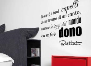 Wallstickers Dudecor