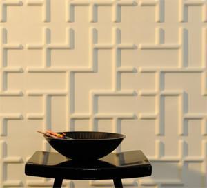 MyWallArt, pannelli decorativi 3D