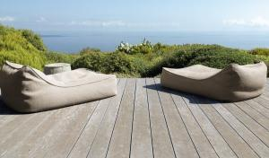 float, paola lenti