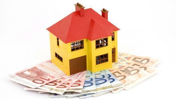 Come comprare bene casa - Come acquistare casa ...