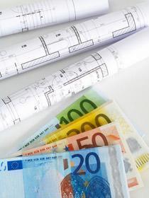 investimento sicuro immobili