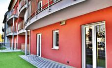 GFM: residence abitA+