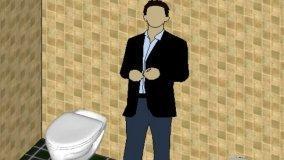 Servizi igienici, come sceglierli