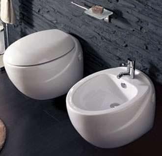 Servizi igienici azzurra termosifoni in ghisa scheda tecnica - Arredo bagno trovaprezzi ...