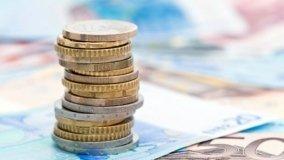 Ripartizione delle spese condominiali, che cosa cambierà con la riforma?