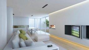 Illuminare gli ambienti e gli spazi