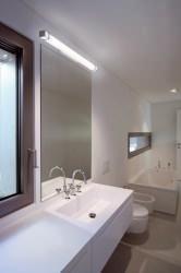 Elettrolamp s.r.l. - Illuminazione del bagno