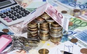 Agenzia immobiliare for Compenso agenzia immobiliare