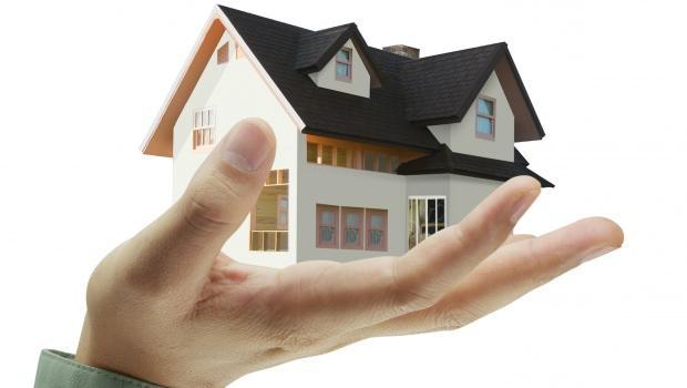 Donazione casa costi affordable casa le imposte - Usucapione casa ...