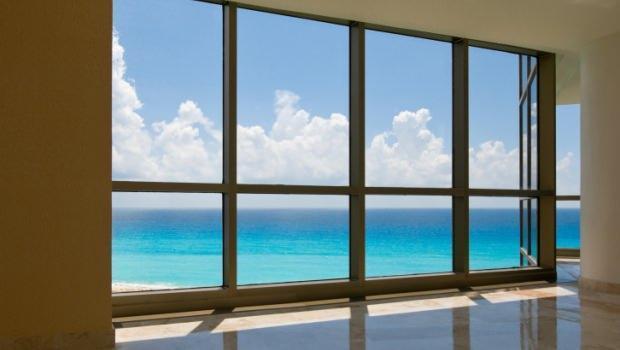 Pellicole schermanti per vetri - Vetri antiriflesso per finestre ...