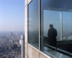 Pellicole schermanti per vetri