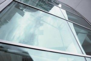 Pellicole schermanti per vetri tettofreddo pellicole e coperture solari coolroof - Pellicole vetri finestre ...