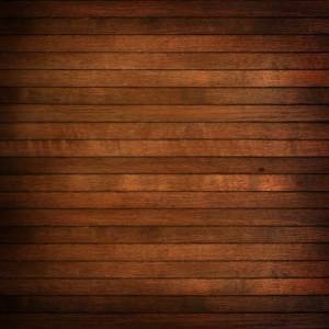 Parete ventilata in legno
