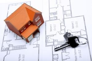 Identificazione di un bene immobiliare