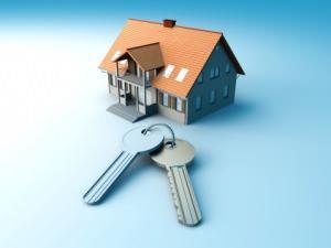 Acquistare una casa