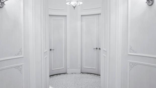 Consigli per scegliere le porte interne - Idee porte interne ...