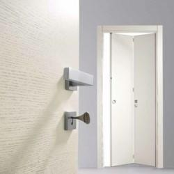 Casa immobiliare accessori porte soffietto leroy merlin for Porta pieghevole a libro leroy merlin