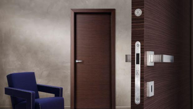 Porte e finestre di ultima generazione - Cascone porte e finestre ...