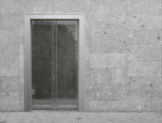 Porte e finestre di ultima generazione - Erco finestre ...