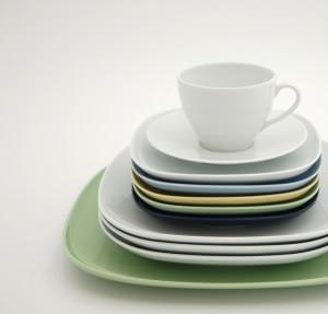 Piatti moderni - Ikea piatti cucina ...