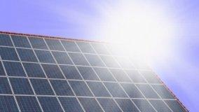 Solar Expo 2013