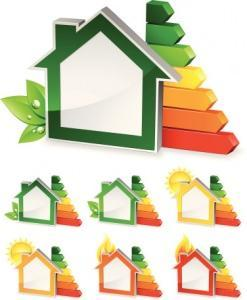 solar expo risparmio energetico